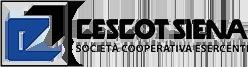 Cescot Siena
